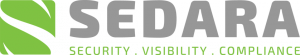 sedara-logo